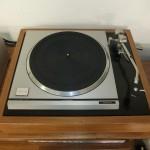 Technics(テクニクス) SP-10シリーズ VAオリジナルキャビネット