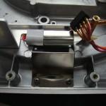 Technics(テクニクス) SP-10mk2 ネオン管はだま大丈夫の様です