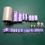 Technics(テクニクス) SP-10mk2 交換部品一覧