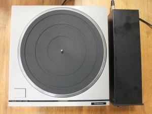 Technics(テクニクス) SP-10mk2 (S:DA8317F045)