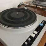 DENON(デノン)DP-2700プレーヤーシステム 2