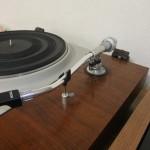 DENON(デノン)DP-2700プレーヤーシステム 3