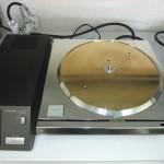 Technics(テクニクス) SP-10mk3