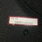 Technics(テクニクス) SP-10mk3 S/N:DA3414F045