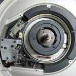 Technics(テクニクス) SP-10 MK3 モーター部 OH後
