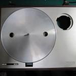 LUXMAN(ラックスマン)PD-121