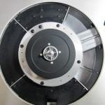 LUXMAN(ラックスマン) PD-121 OH前