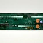 Technics (テクニクス) SP-10mk2 中継回路基板 半田面 オーバーホール前