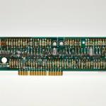 Technics (テクニクス) SP-10mk2 制御回路基板 部品面 オーバーホール後