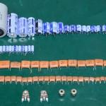 Technica (テクニクス) SP-10mk2 オーバーホール交換部品