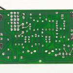 Technics (テクニクス) SP-10nk2A 電源回路基板 半田面 オーバーホール後