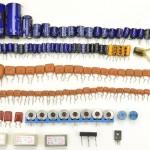 Technics (テクニクス) SL-1000mk3 オーバーホール交換部品