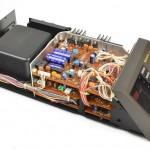 Technics (テクニクス) SP-10mk3 コントローラ内部 オーバーホール前