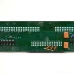 Technics (テクニクス) SP-10mk2 中継部回路基板 半田面 オーバーホール前