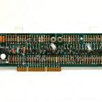 Technics (テクニクス) SP-10mk2 制御部回路基板 部品面 オーバーホール前