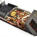 Technics (テクニクス) SP-10mk3 コントローラ内部 オーバーホール後