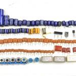 Technics (テクニクス) SP-10mk3オーバーホール交換部品