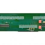 Technics (テクニクス) SP-10nk2 中継回路基板 半田面 オーバーホール後