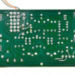 Technics (テクニクス) SP-10nk2 電源回路基板 半田面 オーバーホール後