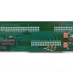 Technics (テクニクス) SP-10mk2 中継回路基板 半田面 オーバーホール後