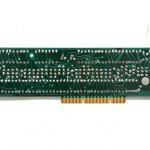 Technics (テクニクス) SP-10mk2 制御回路基板 半田面 オーバーホール後