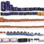 Technics (テクニクス) SP-10mk3 メンテナンス交換部品