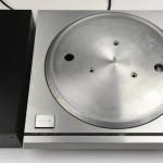 Technics (テクニクス) SP-10mk2 メンテナンス完了