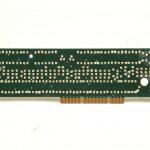 Technics (テクニクス) SP-10mk2 制御回路基板 半田面 メンテナンス前