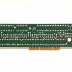 Technics (テクニクス) SP-10mk2 制御回路基板 半田面 メンテナンス後