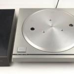 Technics (テクニクス) SP-10mk2