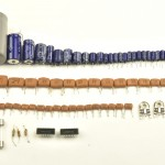 Technics (テクニクス) SP-10mk2 メンテナンス交換部品