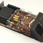 Technics (テクニクス) SP-10mk3 コントロールユニット オーバーホール後