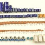 Technics (テクニクス) SP-10mk3 オーバーホール交換部品