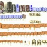 Technics (テクニクス) SP-10mk2 オーバーホール交換部品