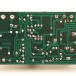 YAMAHA (ヤマハ)YP-1000mk2 電源回路基板 半田面 オーバーホール後