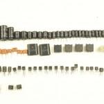 DENON (デノン) DP-60L オーバーホール交換部品