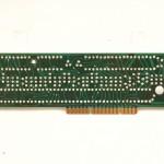 Technics (テクニクス) SP-10mk2 制御回路基板 半田面 オーバーホール前