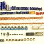 Technics (テクニクス)SP-10mk3 メンテナンス交換部品
