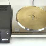 Technics (テクニクス) SP-10mk3 オーバーホール完了