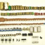 Technics (テクニクス) SL-1000mk3  メンテナンス交換部品