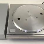 Technics (テクニクス) SP-10mk2 メンテナンス前