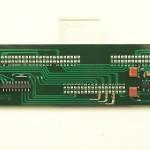 Technics(テクニクス) SP-10mk2 中継回路基板 半田面 メンテナンス後