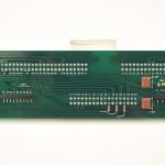 Technics (テクニクス) SP-10mk2 中継源回路基板 半田面 メンテナンス後