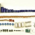 Technics (テクニクス) SP-10mk2A メンテナンス交換部品