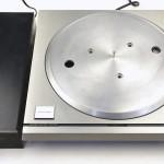 Technics (テクニクス) SP-10mk2A メンテナンス完了